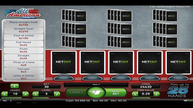 азартный флеш игры играть онлайн бесплатно без смс